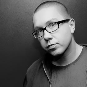 DJ_Tomekk